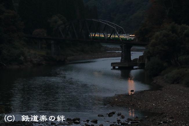 20161016会津水沼021DX2