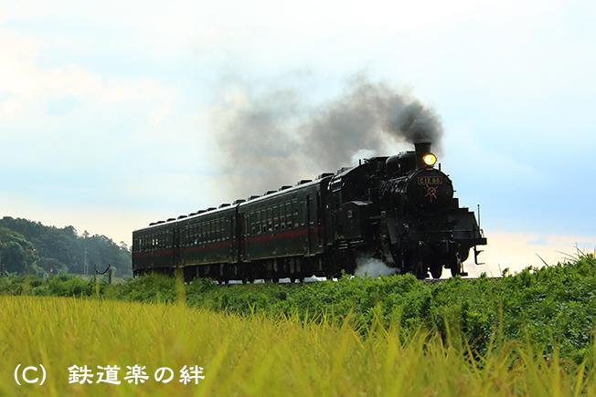 20130901真岡5D3