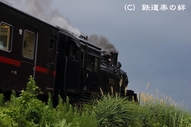20130901真岡025D3