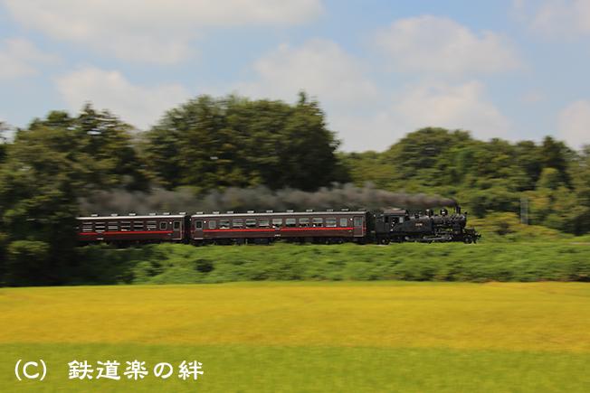 20130901折本5D3