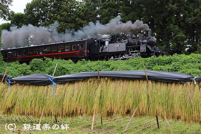 20130907折本015D3