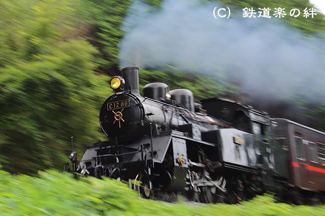 20130907多田羅5D3