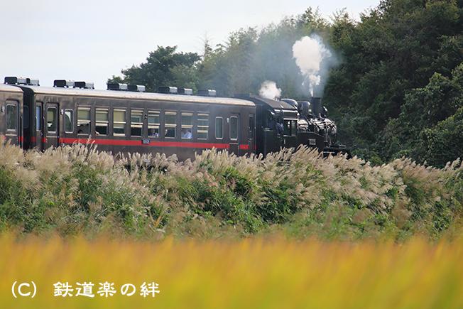 20130928真岡5D3