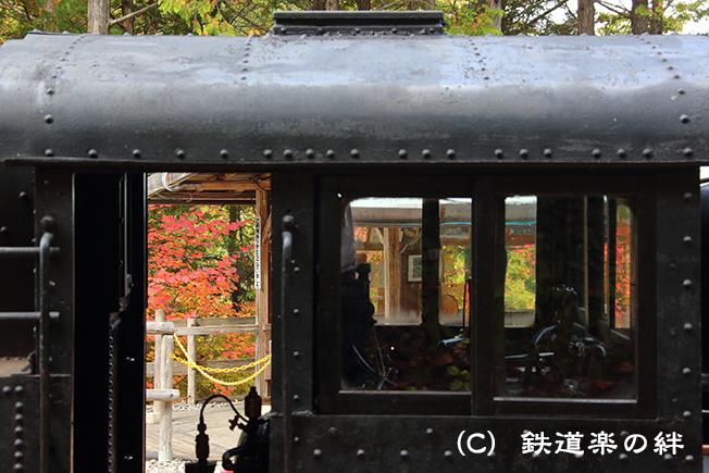 20161022赤沢045D3