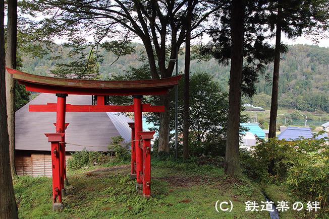 20161026桑名川5D3
