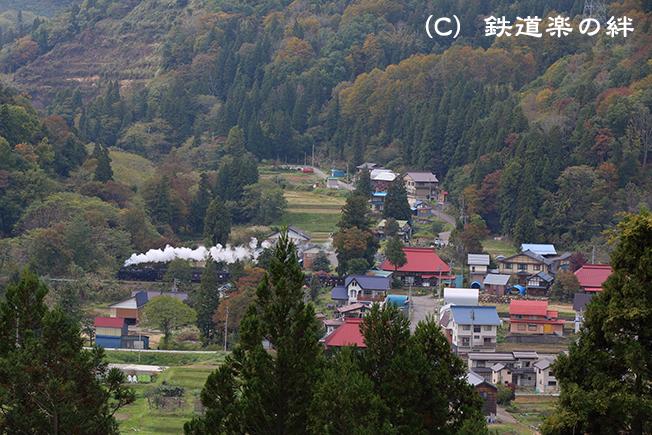 20161027桑名川5D3