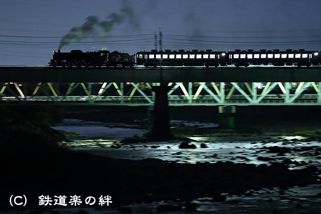 20161029渋川021DX2