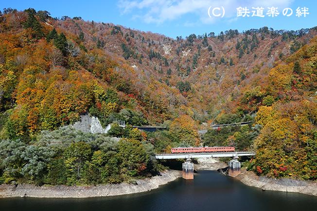 20161030田子倉061DX2