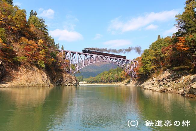 20131103会津檜原5D3