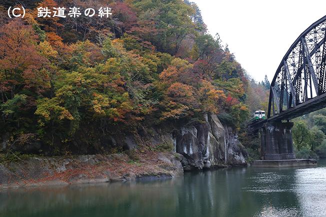 20161105会津水沼011DX2