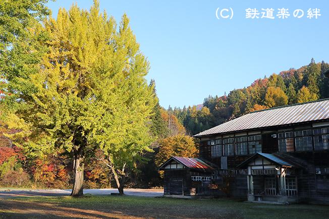 20161105旧喰丸小011DX2