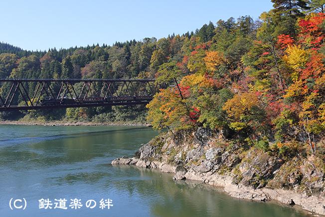20161105三川1DX2