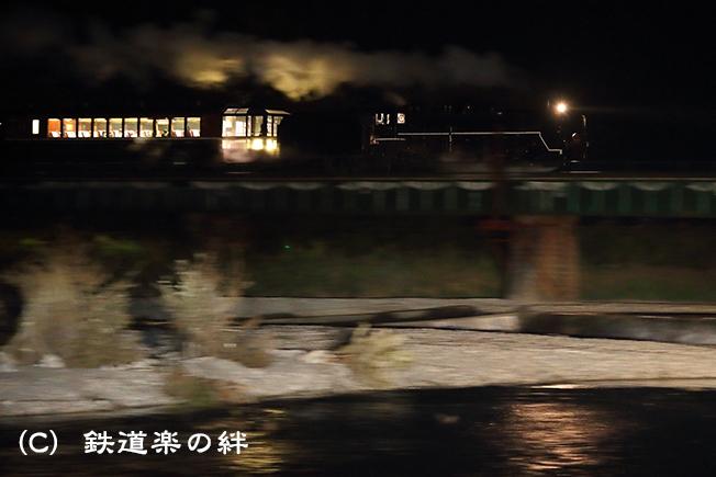 20161105五泉1DX2