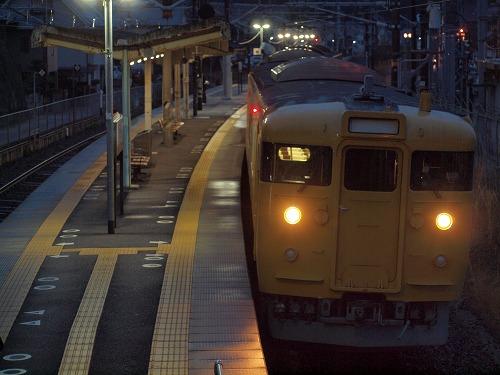 P3016376.jpg