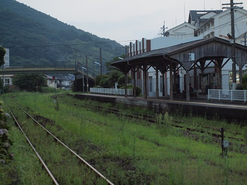 P7203373.jpg