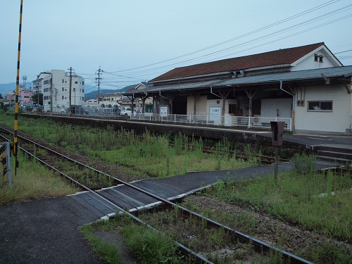 P7203376.jpg