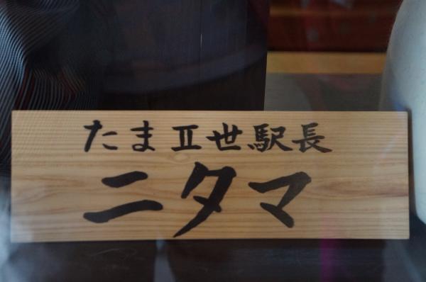 kishiwakayama3