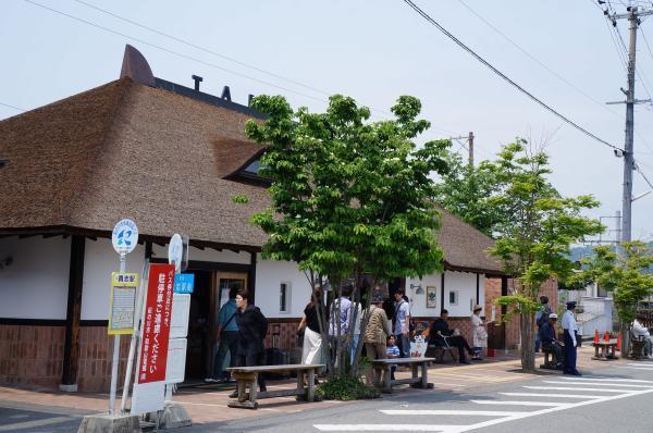 kishiwakayama6