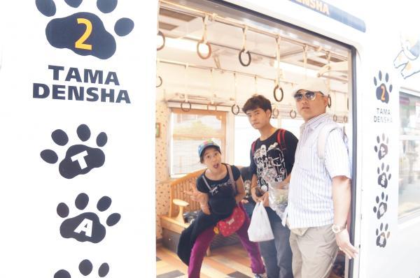 kishiwakayama8