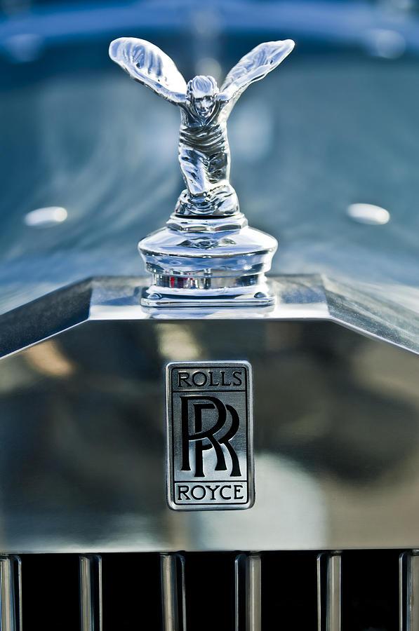 1952-rolls-royce-hood-ornament-jill-reger.jpg