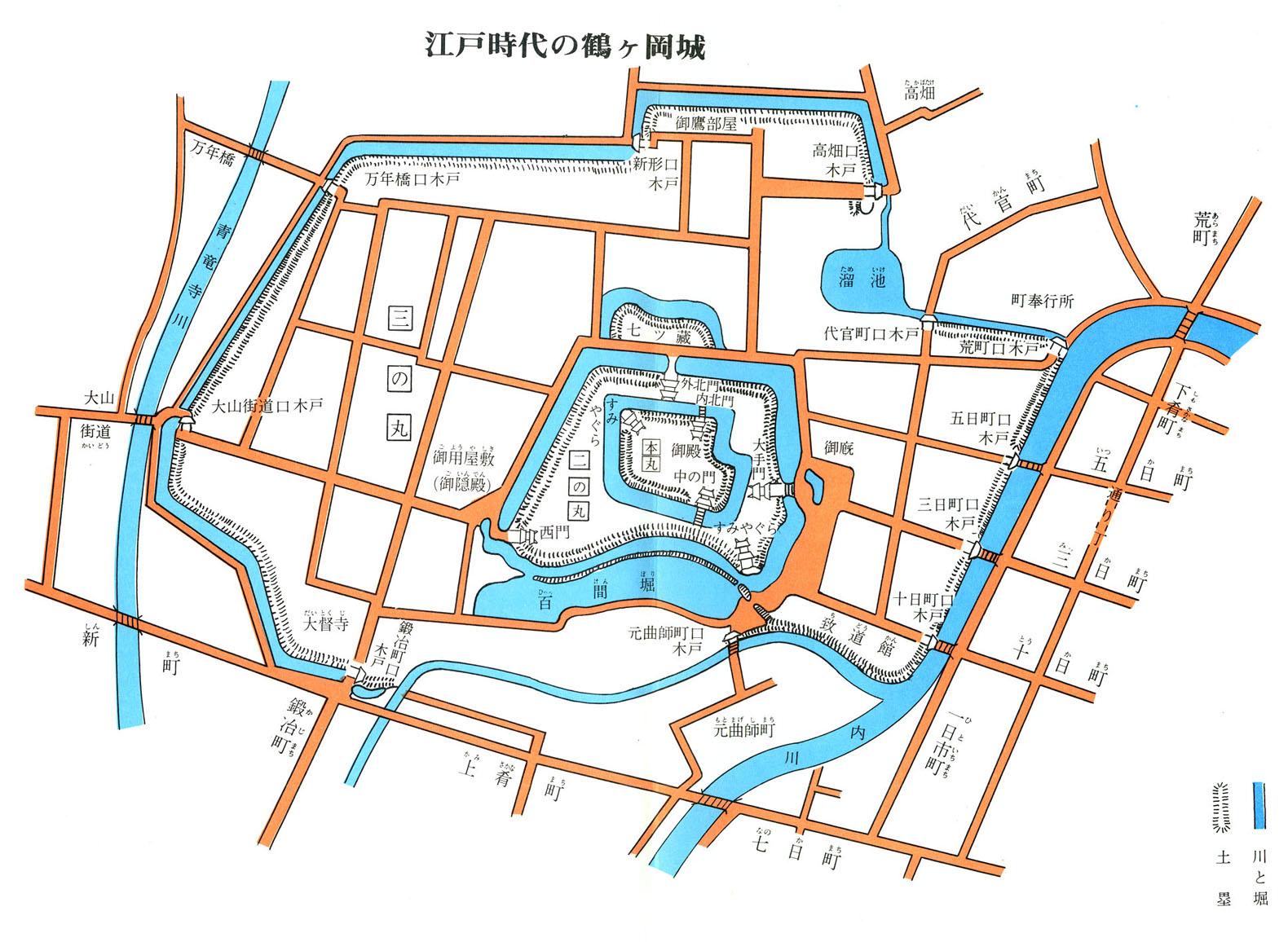 20010813_tsuruoka_jokamachi_ezu_full.jpg