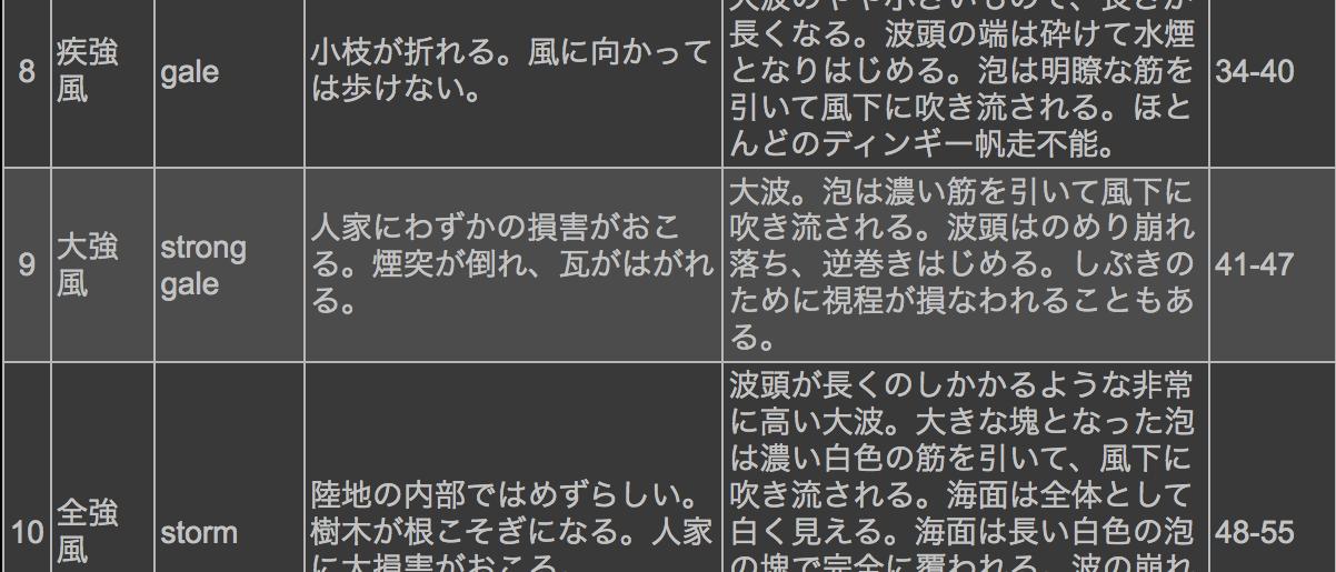 スクリーンショット(2016-11-04 7.45.45)
