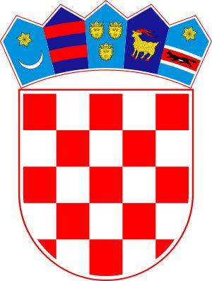300px-Coat_of_arms_of_Croatia.jpg