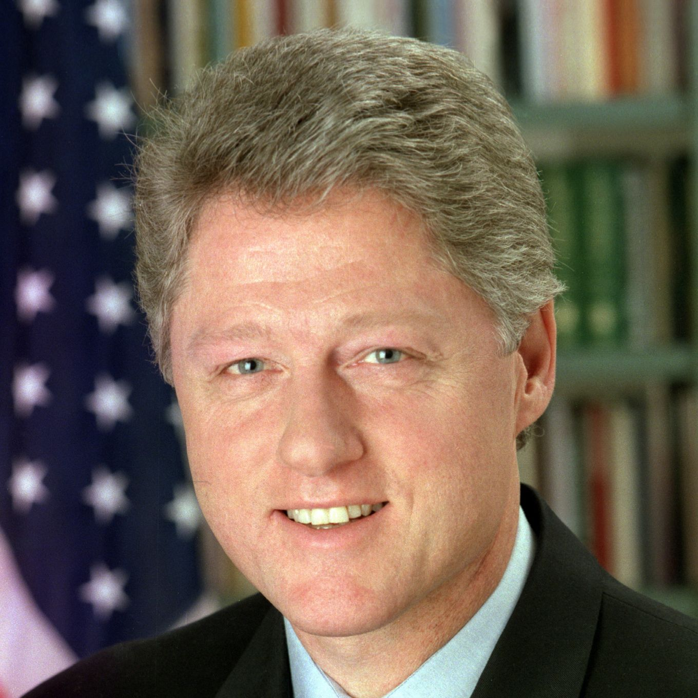 44_Bill_Clinton_3x4.jpg