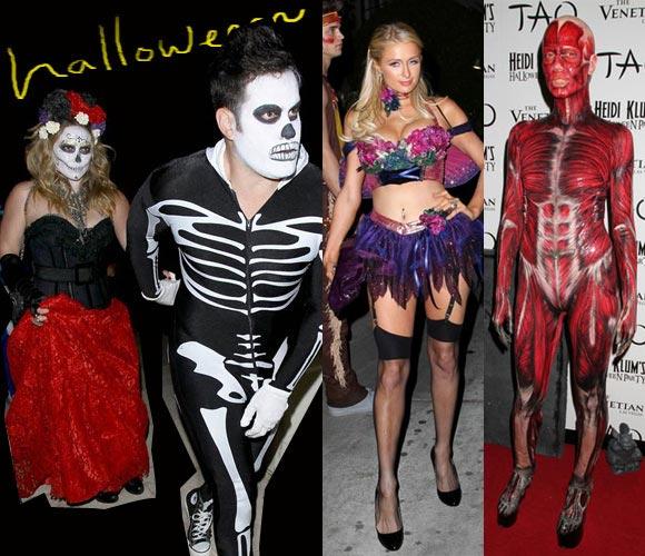 Celeb_Halloween.jpg