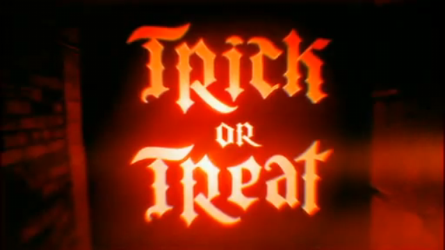 Derren_Brown_Trick_Or_Treat.png