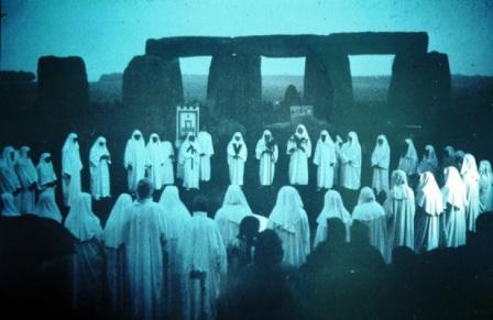 Halloween-Druids.jpg