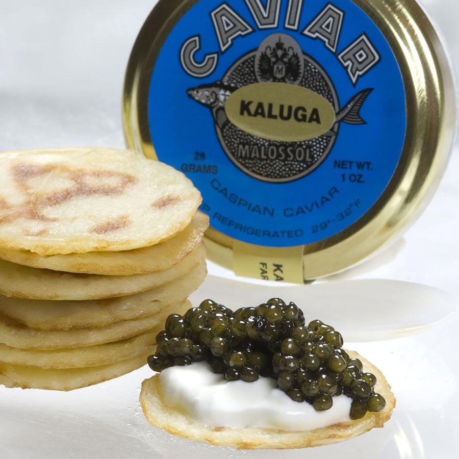Kaluga-Caviar-Gift-Set-1S-3430.jpg