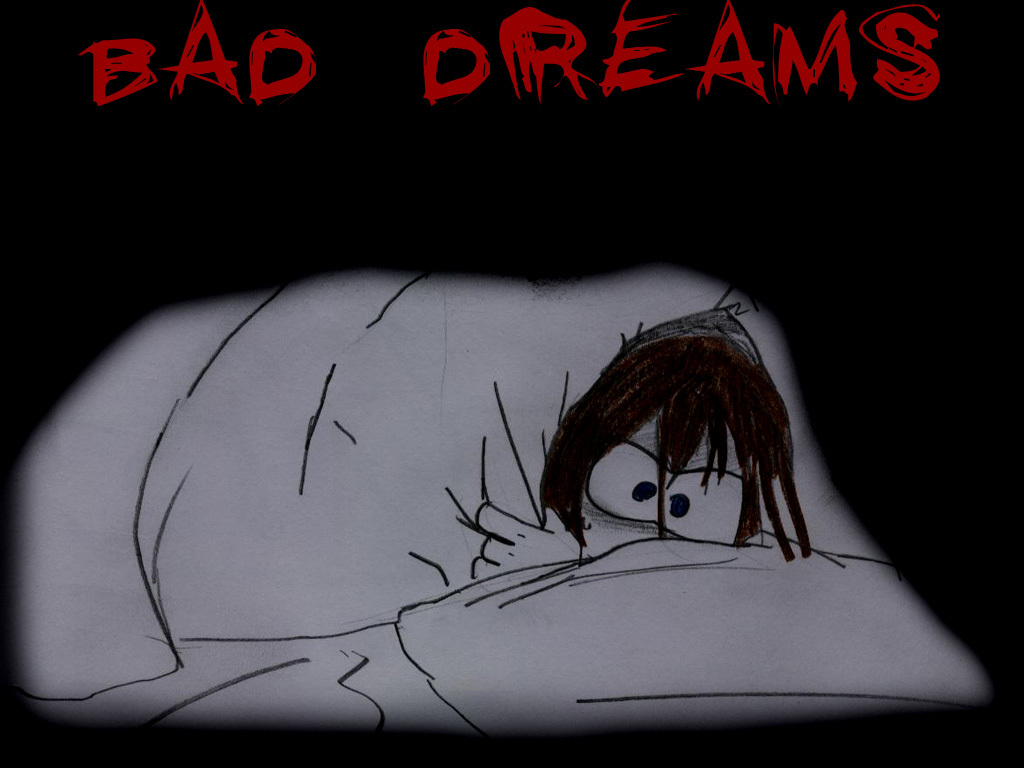 bad_dreams___by_wario_girl-1.jpg
