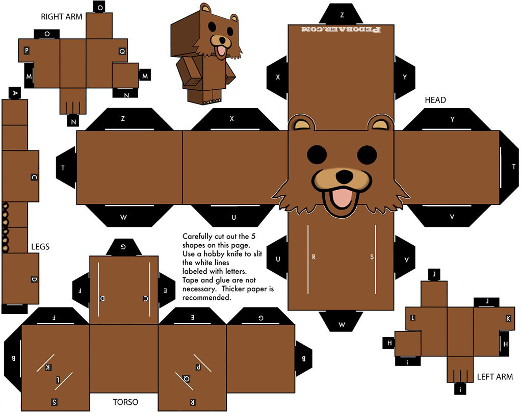 pedo_bear_paper_figure.png