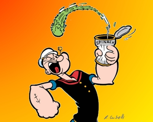 popeye-eating-spinach.jpg