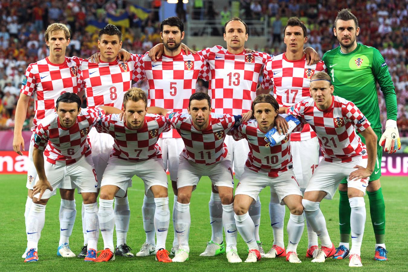 reprezentacje_euro2016_chorwacja.jpg