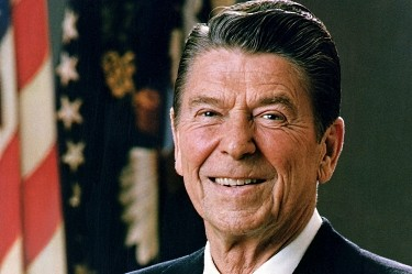 ronald-reagan8.jpg