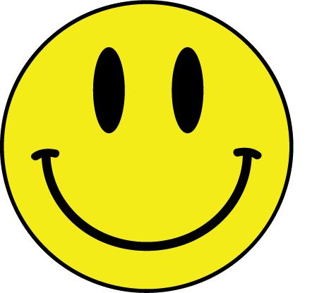 smiley-face-clip-art-niXoRMbiB.png