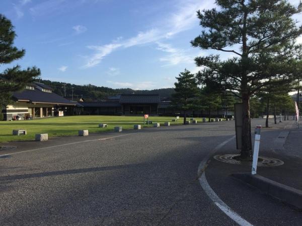 51、道の駅_倶利伽羅_源平の郷04_convert_20161009181041