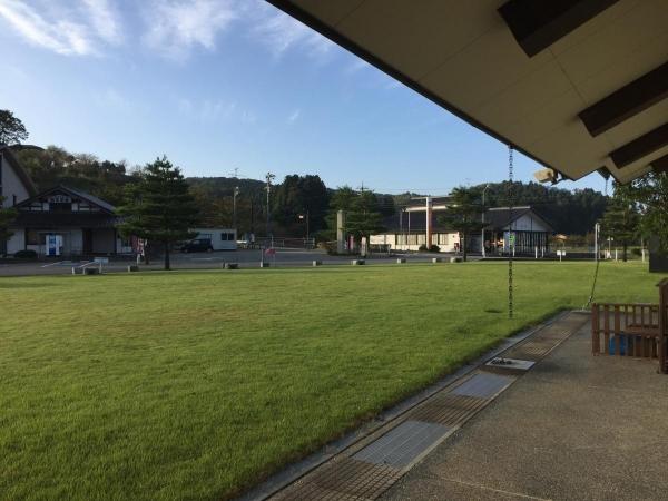 52、道の駅_倶利伽羅_源平の郷06_convert_20161009184432
