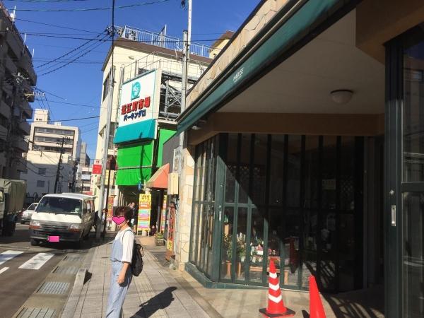 56、近江町市場03_convert_20161009181425