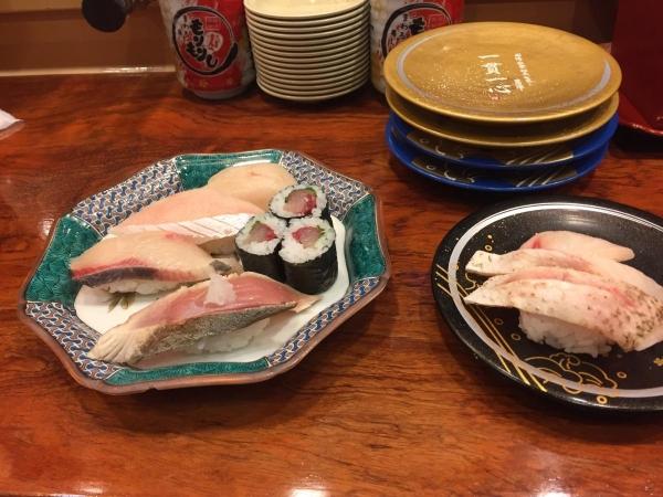 61、近江町市場寿司04_convert_20161009181551