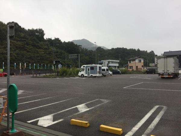 140、道の駅美濃みわか茶屋03_convert_20161009185509