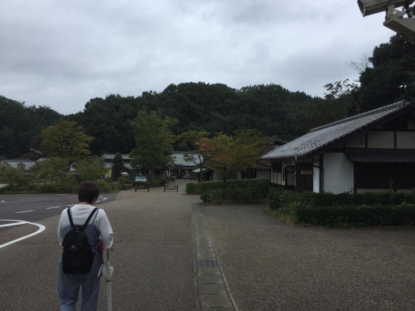 142、日本昭和村01_convert_20161009185548