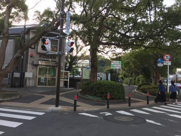 2鎌倉市役所002_convert_20161027174950