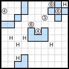 ヘルゴルフ 013