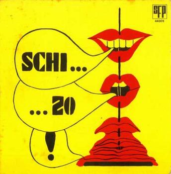 schizo (1)