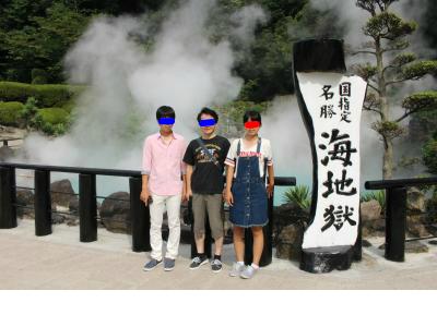 snap_tikagenoko414_201685152041.jpg