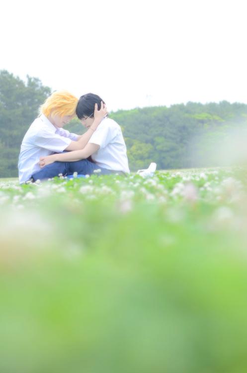 _adoukyuusei (2)