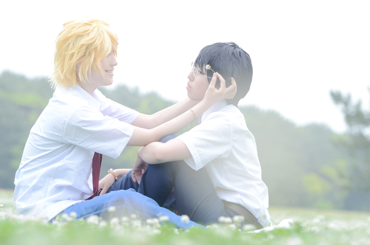 _adoukyuusei (4)